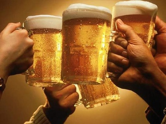 cuidados-especiais-com-os-copos-da-sua-cerveja