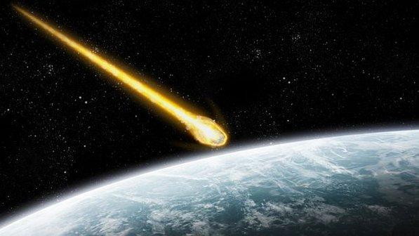 asteroide-impacto-20130214-size-598