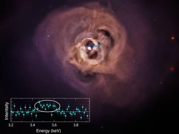 aglomerado-de-galaxias-perseus