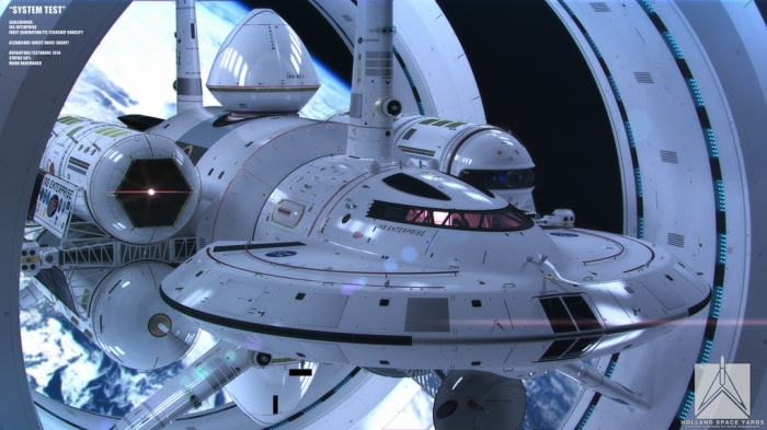 enterprise-nasa-nave2