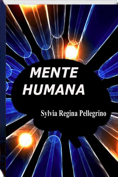 capaMenteHumana-Biblioteca24Horas
