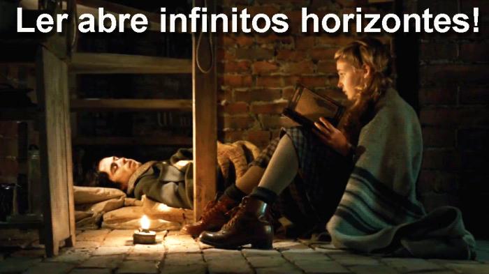 ler-abre-infinitos-horizontes