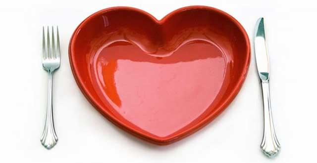 Dieta-problemas-cardiacos