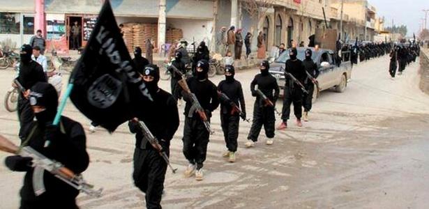estado-islamico-na-siria