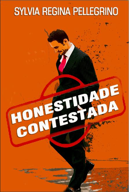 capa-Honestidade-Contestada--Clube-dos-Autores