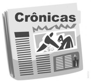 cronica-300x269
