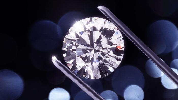diamante-diferenciado