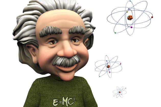 Todo cientista é, antes de mais nada, um filósofo, posto que é um curioso e questionador, o filósofo não é necessariamente um cientista.