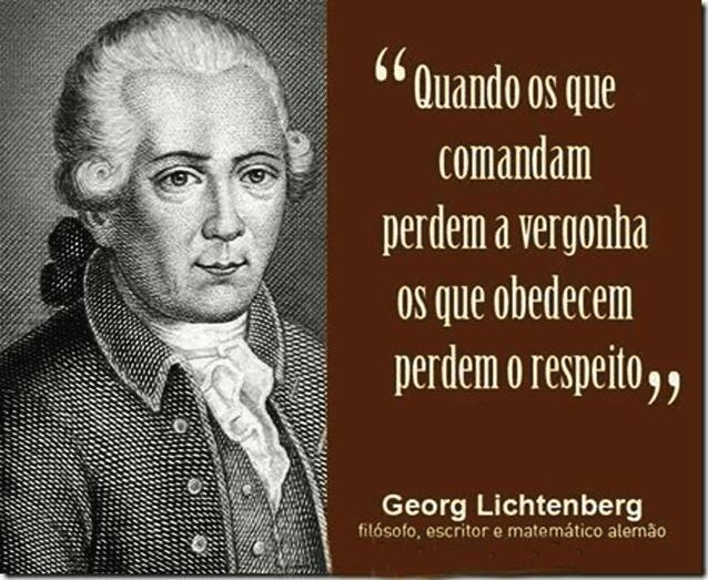 frase-de-Georg-Lichtenberg