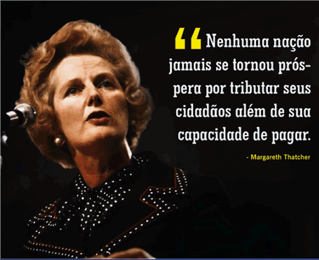 frase-Margareth-Tatcher