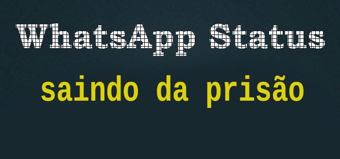 WhatsApp-fora-da-prisao