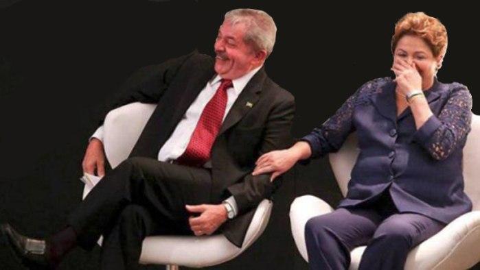 Lula-e-Dilma-rindo